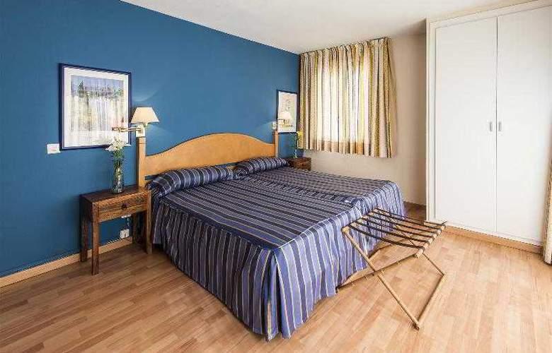 El Faro Inn - Room - 17