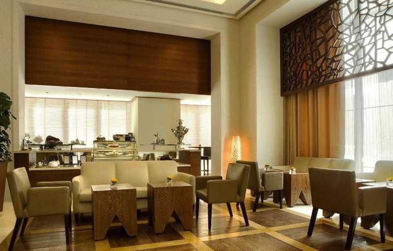 Four Points by Sheraton Sheikh Zayed Road - General - 27