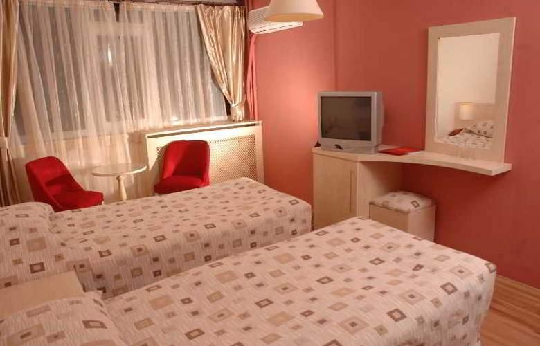 Abro Necatibey - Room - 1