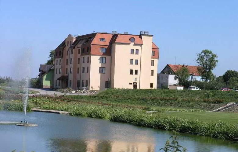 Lappo Wroclaw - Hotel - 0