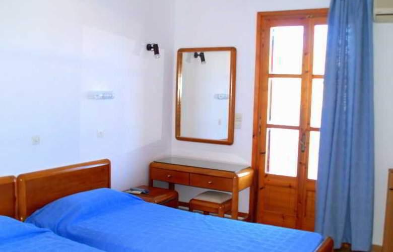 Blue Bay - Room - 5