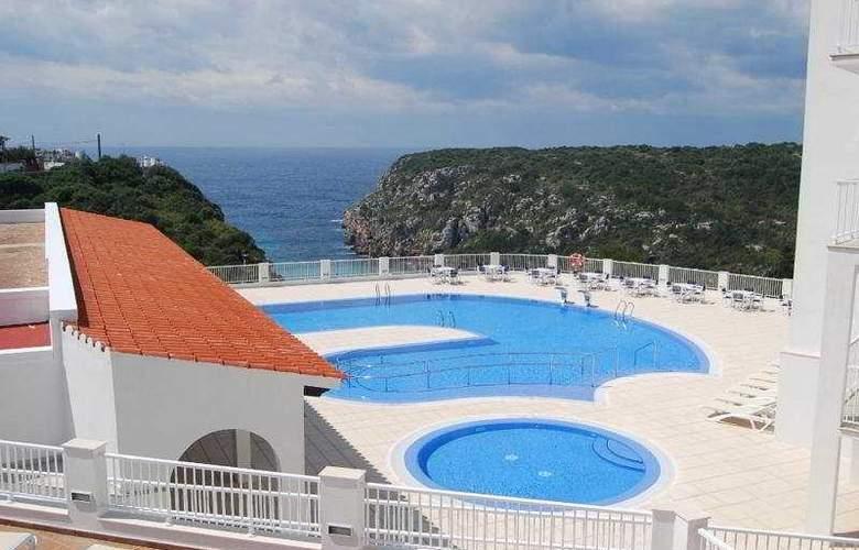 Playa Azul - Pool - 6