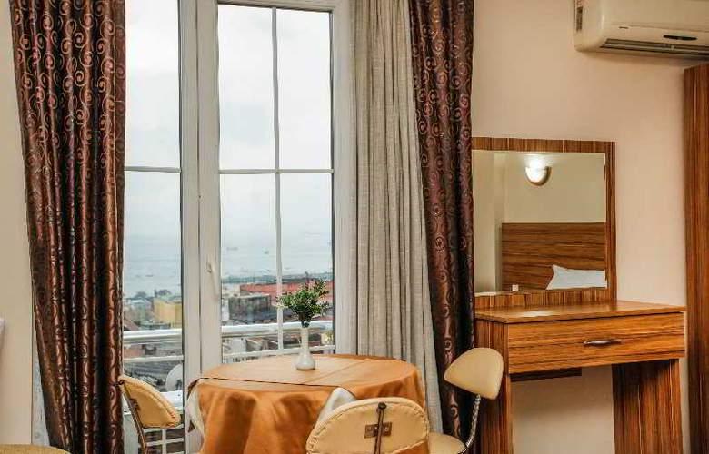 Casa Mia Hotel - Room - 12