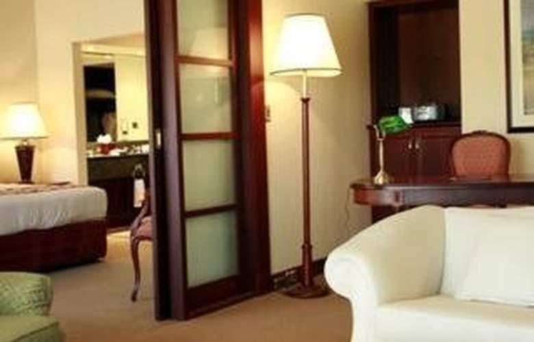Joondalup Resort - Room - 0