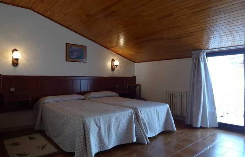Coray - Room - 4