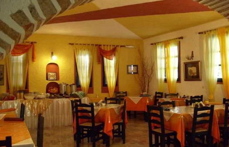 Polikandia - Restaurant - 6