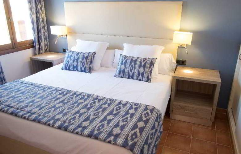 Menorca Binibeca by Pierre & Vacances Premium - Room - 7