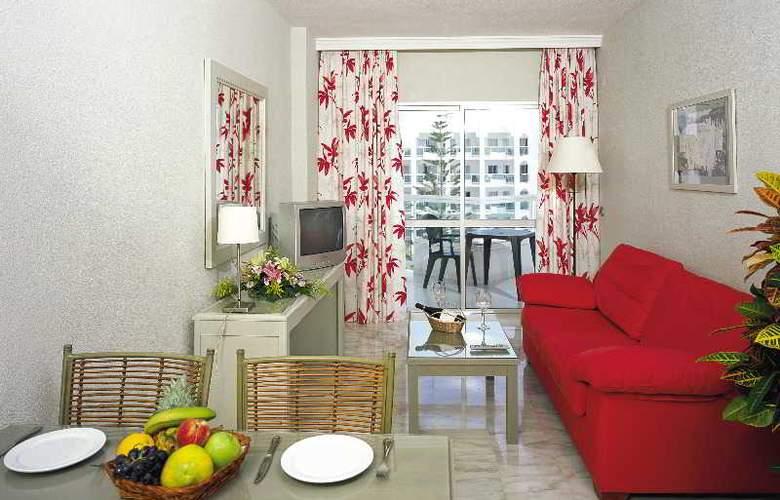 Marinas De Nerja - Room - 22