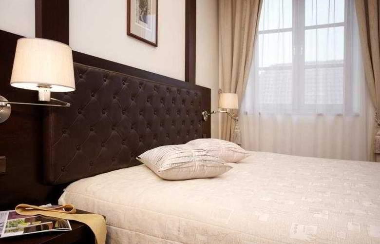Amberton Cozy - Room - 5