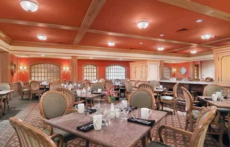 Hilton St. Louis Frontenac - Hotel - 4