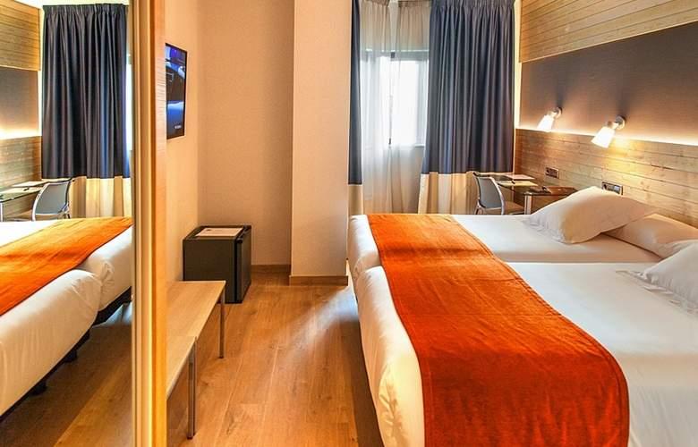 Avenida - Room - 11