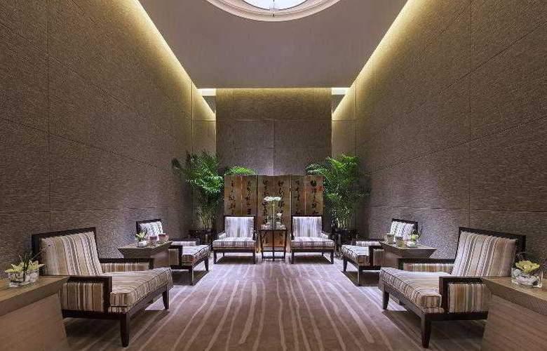 The Westin Xiamen - Hotel - 27