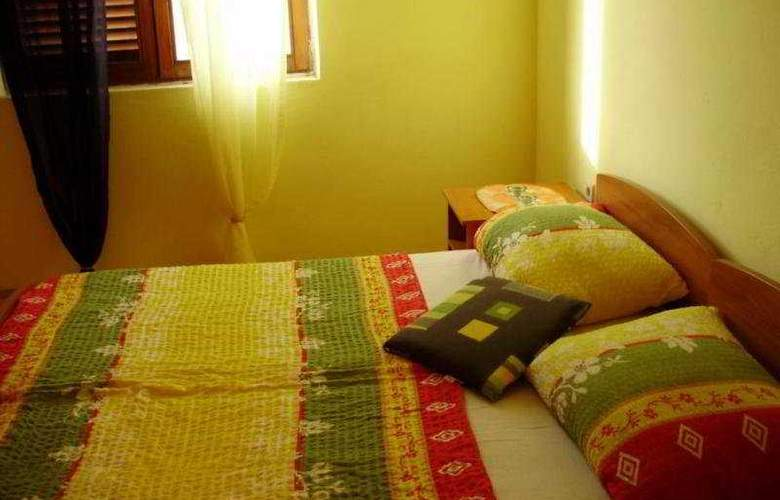 Bakmaz - Room - 4