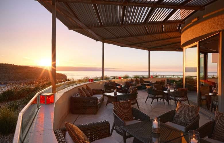 Jumeirah Port Soller Hotel & Spa - Restaurant - 14