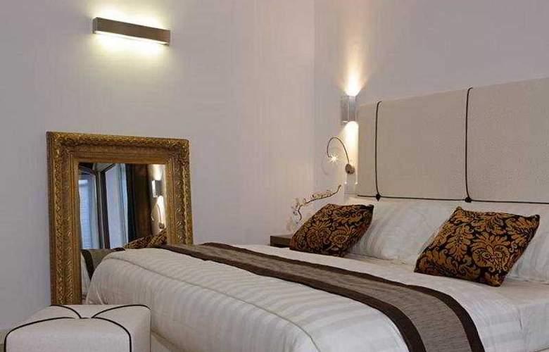 Al Canal Regio - Room - 4
