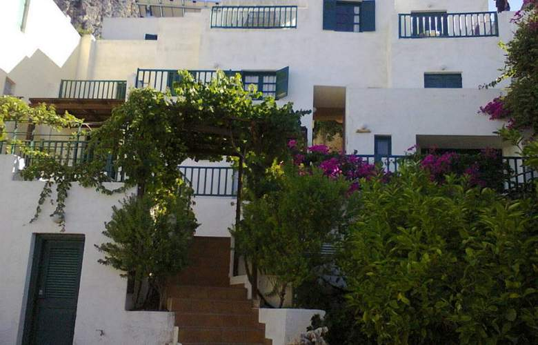 Kalimera Village - Hotel - 4