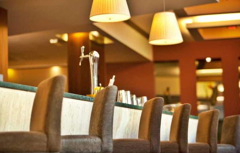 Turim Europa - Restaurant - 29