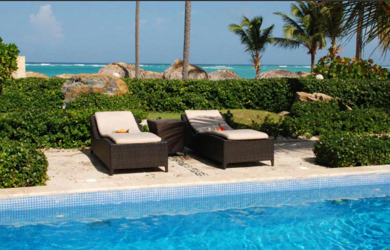 Paradisus Punta Cana Resort - Room - 26