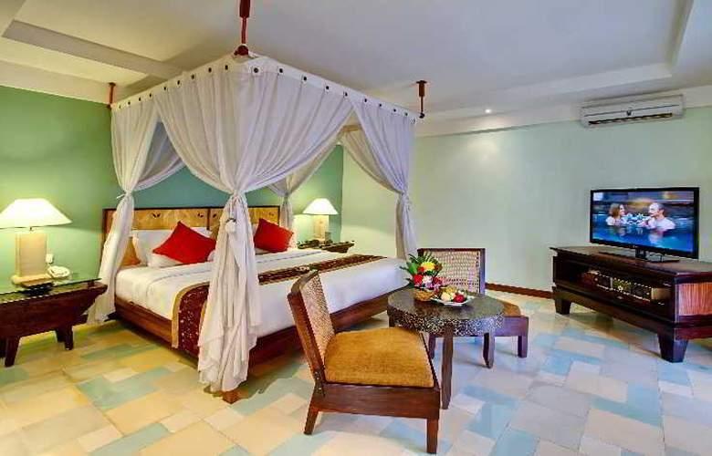 Rama Beach Resort and Villas - Room - 13