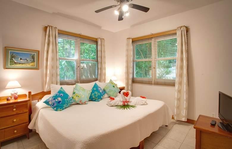 Xanadu Island Resort - Room - 5