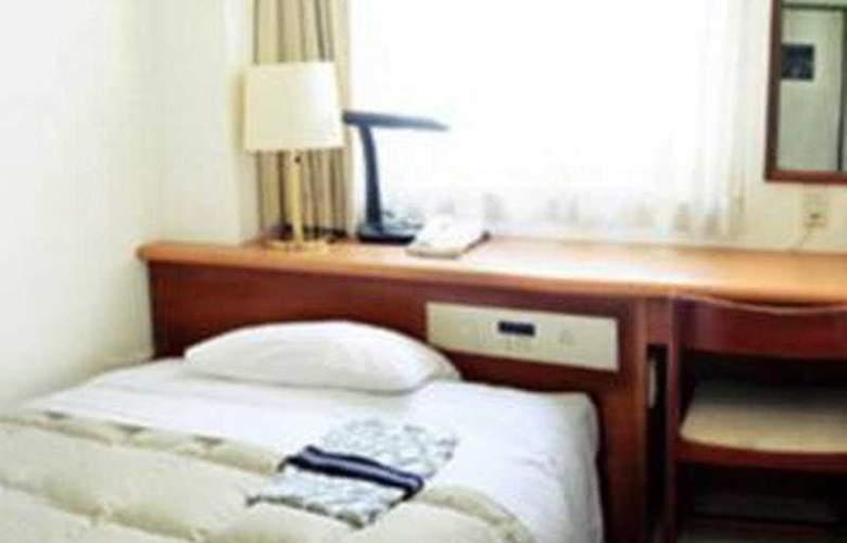 Sunlife Fukuoka 2.3 - Room - 1