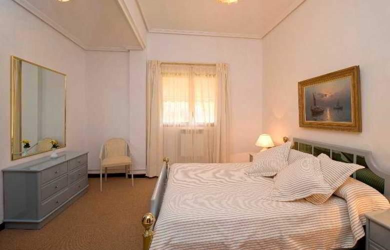 Victoria Ibiza - Room - 2