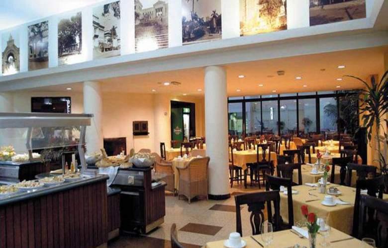 Vedado - Restaurant - 10