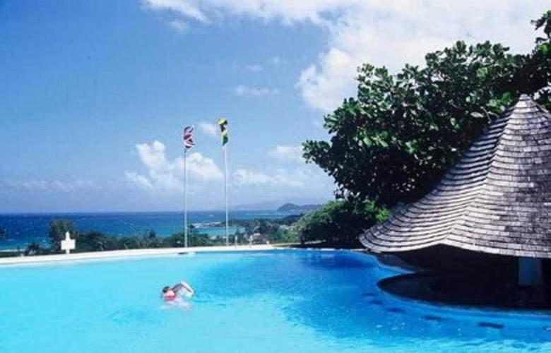 The Tryall Club & Resort Villas - Pool - 2