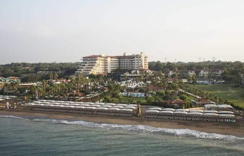 Hotel Bellis - General - 2