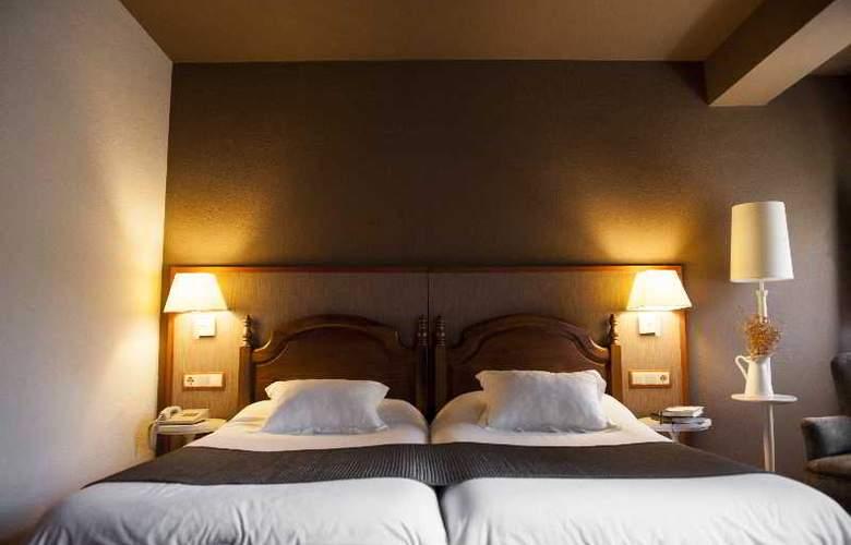 Infantado - Room - 10