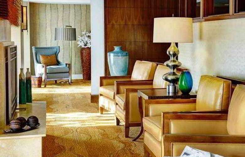 JW Marriott Desert Ridge - Hotel - 3