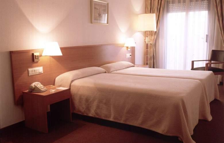 Via Romana - Room - 2