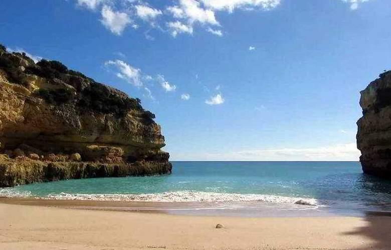 Monte Dourado - Beach - 13