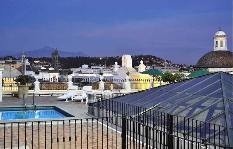 San Leonardo - Hotel - 0