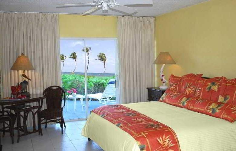 The Palms at Pelican Cove - Room - 2