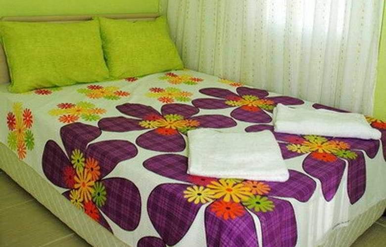 Karaca Apart - Room - 3