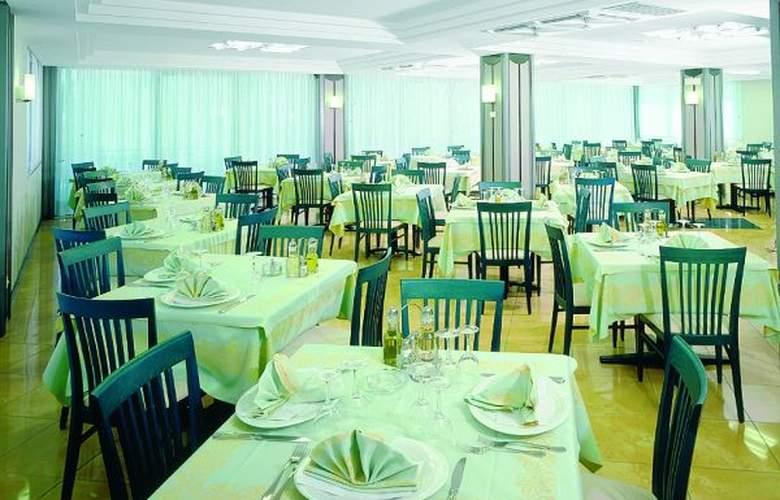 Gabbiano - Hotel - 1