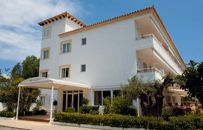 Villa Singala - Hotel - 0
