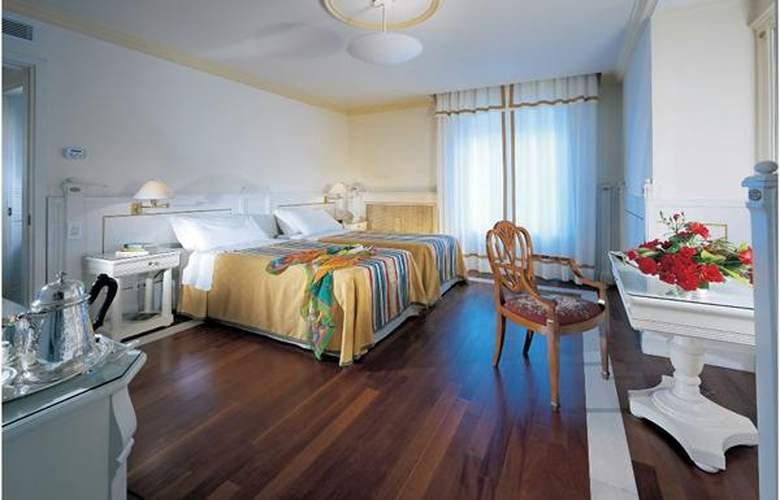 Universal Terme - Hotel - 0