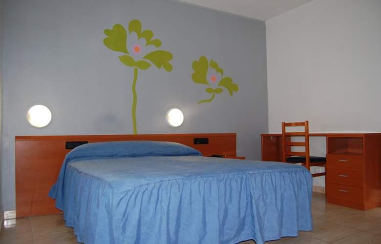 Montmar Roses - Room - 5