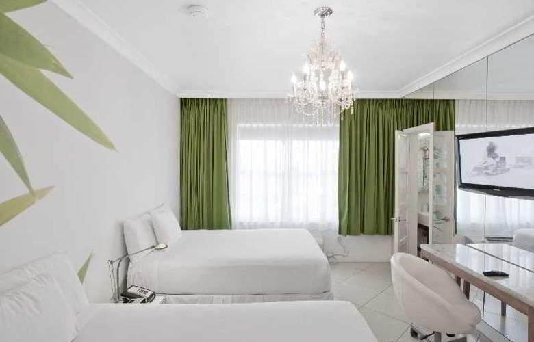 President South Beach - Room - 13