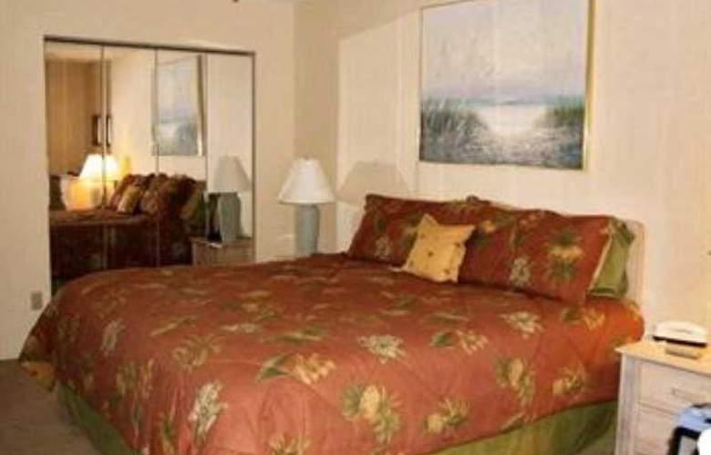 ResortQuest Rentals at Island Echos Condominiums - Room - 3