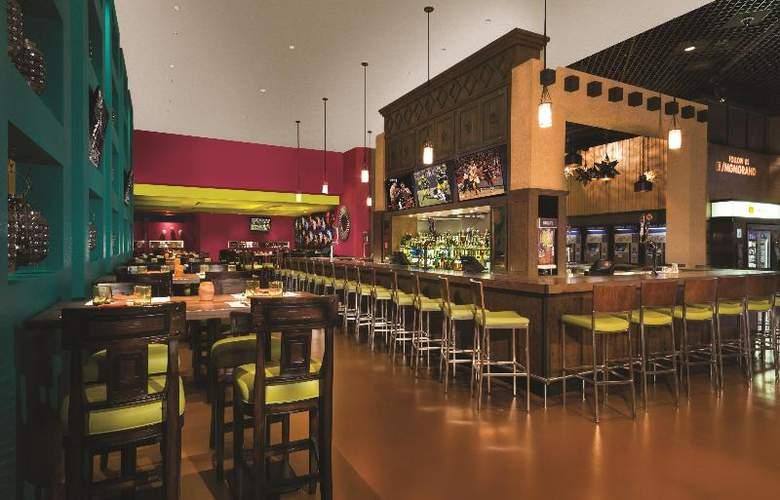 MGM Grand Hotel & Casino - Restaurant - 20