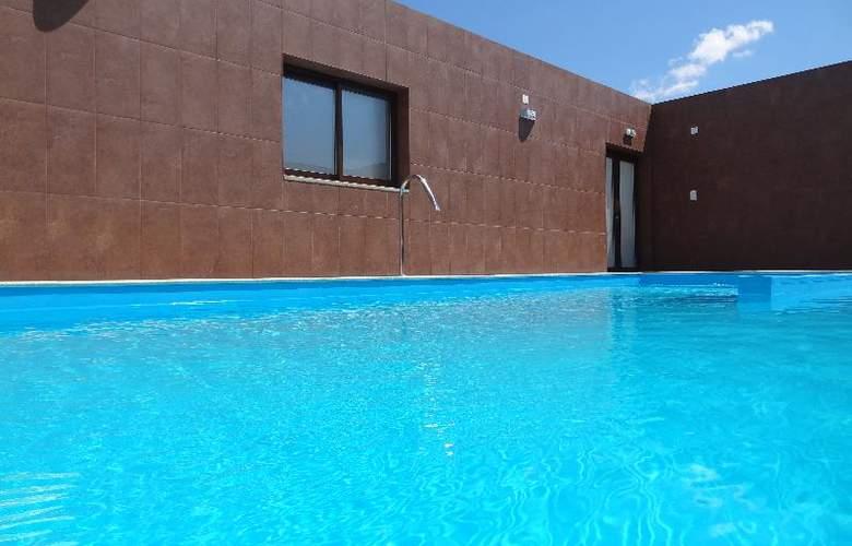 Casas do Juizo - Pool - 18