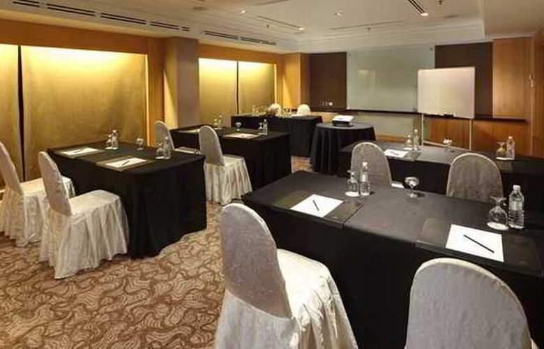 Hilton Petaling Jaya - Conference - 36