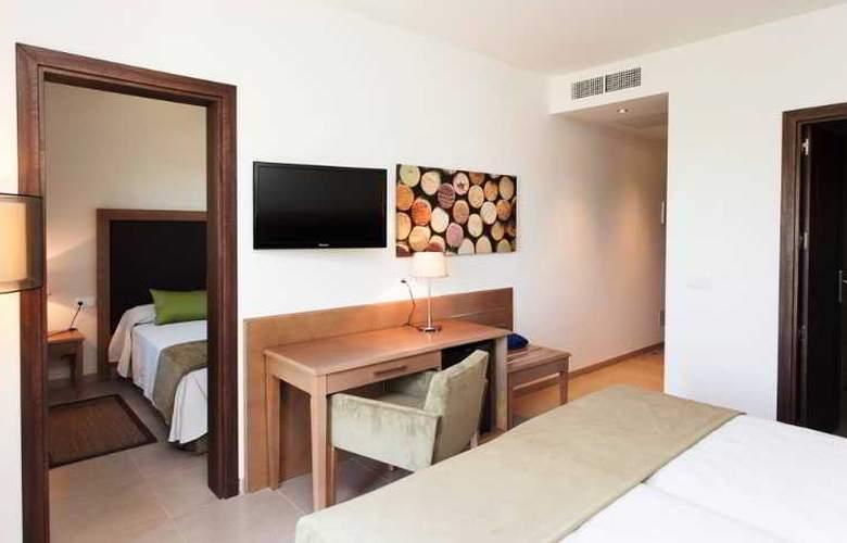 Sa Bassa Plana Finca - Room - 3