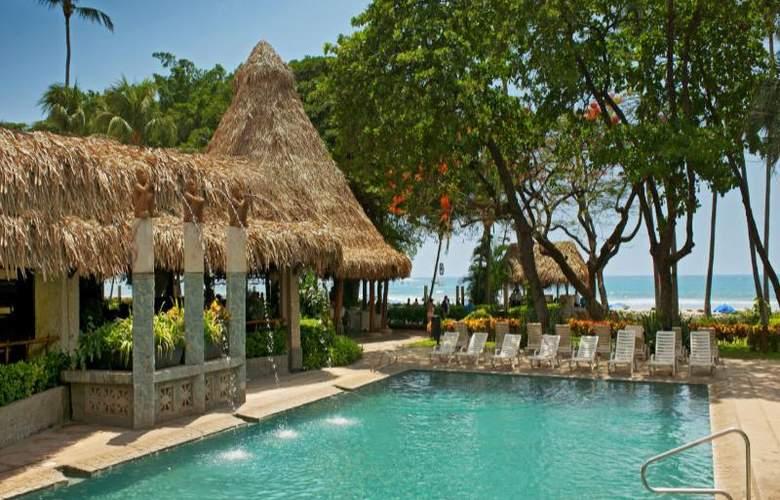 Tamarindo Diria Beach Resort - Pool - 11