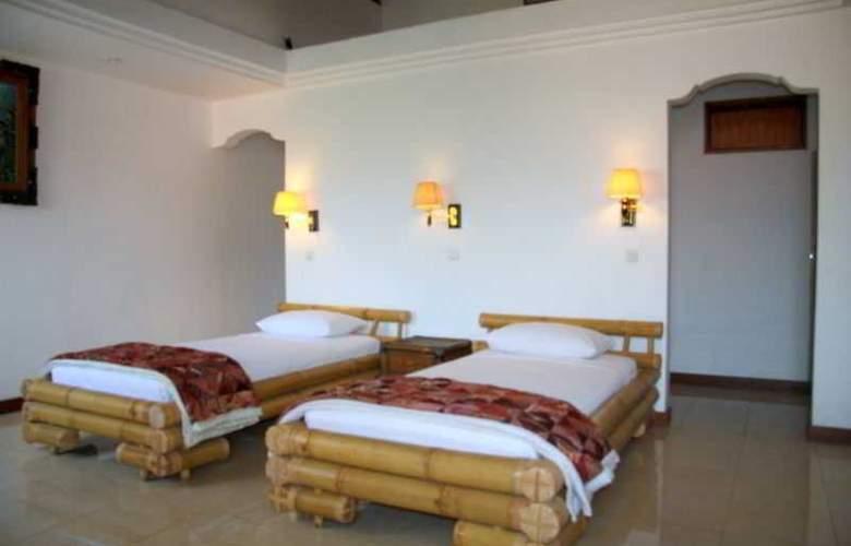 Adi Rama Beach - Room - 14