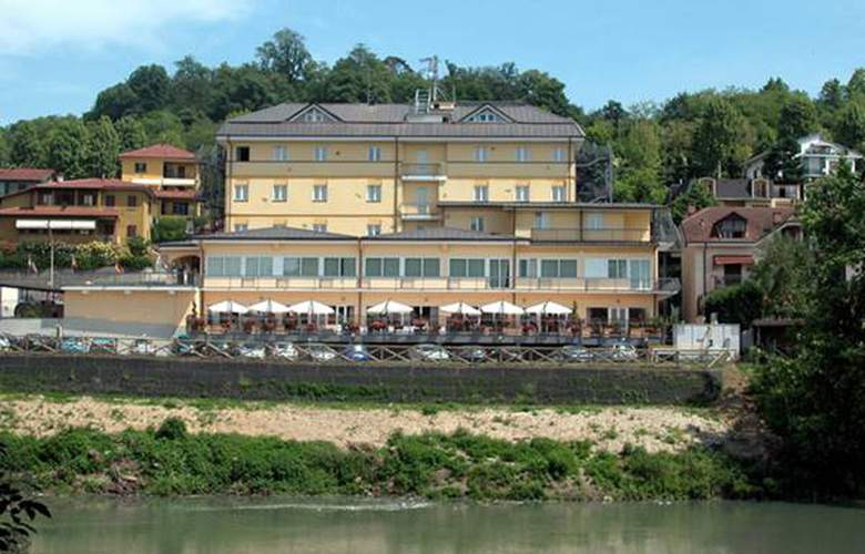 La Darsena - Hotel - 0