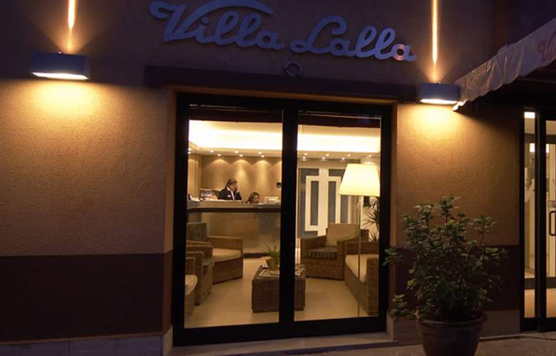 Villa Lalla - General - 1